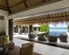Cheval Blanc Randheli Private Island, Listing ID 1346, Maldives, Indian Ocean,