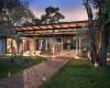 Lodge, Vacation Rental, Listing ID 1350, Sabi Sand Game Reserve, Kruger National Park, South Africa, Africa,
