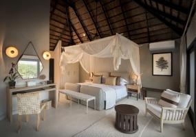 Lodge, Vacation Rental, Listing ID 1351, Sabi Sand Game Reserve, Kruger National Park, South Africa, Africa,