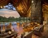 Lodge, Vacation Rental, Listing ID 1352, Sabi Sand Game Reserve, Kruger National Park, South Africa, Africa,