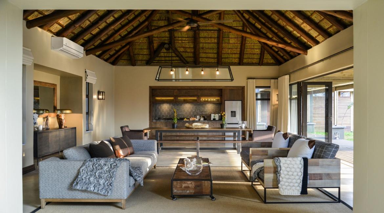 Lodge, Vacation Rental, Listing ID 1353, Sabi Sand Game Reserve, Kruger National Park, South Africa, Africa,