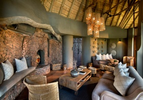 Lodge, Vacation Rental, Madikwe Game Reserve, Listing ID 1355, Madikwe Game Reserve, North-West Provin, South Africa, Africa,