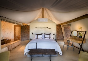 Lodge, Vacation Rental, Listing ID 1357, Thabazimbi, Waterberg, Limpopo Province, South Africa, Africa,