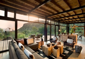 Lodge, Vacation Rental, Listing ID 1358, Thabazimbi, Waterberg, Limpopo Province, South Africa, Africa,