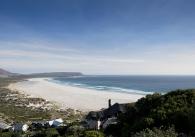 Hotel, Vacation Rental, Listing ID 1359, Cape Town Central, Cape Town, Western Cape, South Africa, Africa,
