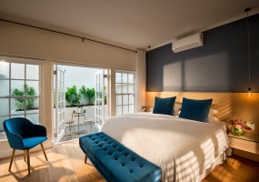 Hotel, Vacation Rental, Listing ID 1360, Cape Town Central, Cape Town, Western Cape, South Africa, Africa,