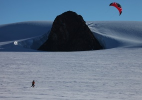 Luxury Camps, Vacation Rental, Listing ID 1366, South Pole, Antarctic Peninsula, Antarctica,