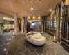 Canton of Valais, 5 Bedrooms Bedrooms, ,5 BathroomsBathrooms,Villa,Vacation Rental,1371