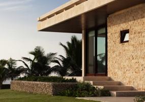 8 Bedrooms, Villa, Vacation Rental, 9 Bathrooms, Listing ID 1003, Cabrera, María Trinidad Sánchez, Dominican Republic, Caribbean,