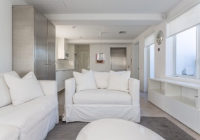 2 Bedrooms, Apartment, Vacation Rental, 2 Bathrooms, Listing ID 1380, Miami, Florida, United States,