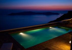 5 Bedrooms, Villa, Vacation Rental, 5 Bathrooms, Listing ID 1032, Greece, Europe,