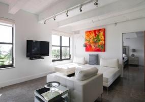 2 Bedrooms, Apartment, Vacation Rental, 2 Bathrooms, Listing ID 1386, Miami, Florida, United States,