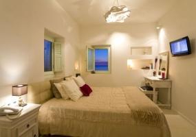 5 Bedrooms, Villa, Vacation Rental, 6 Bathrooms, Listing ID 1033, Greece, Europe,