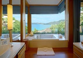 8 Bedrooms, Villa, Vacation Rental, 8 Bathrooms, Listing ID 1403, Phuket, Thailand, Indian Ocean,