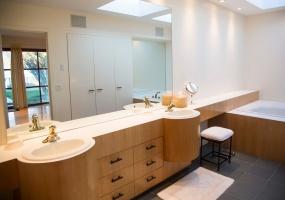 3 Bedrooms, Villa, Vacation Rental, 2 Bathrooms, Listing ID 1404, WestHampton, New York, United States,