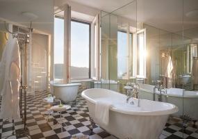 5 Bedrooms, Villa, Vacation Rental, 6 Bathrooms, Listing ID 1406, Dubrovnik-Neretva County, Dalmatia, Croatia, Europe,