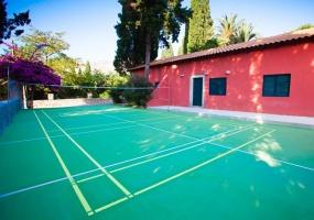 5 Bedrooms, Villa, Vacation Rental, 5 Bathrooms, Listing ID 1409, Dubrovnik-Neretva County, Dalmatia, Croatia, Europe,
