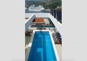 4 Bedrooms, Villa, Vacation Rental, 3 Bathrooms, Listing ID 1410, Dubrovnik-Neretva County, Dalmatia, Croatia, Europe,
