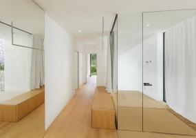 4 Bedrooms, Villa, Vacation Rental, 4 Bathrooms, Listing ID 1411, Dubrovnik-Neretva County, Dalmatia, Croatia, Europe,