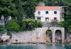 7 Bedrooms, Villa, Vacation Rental, 7 Bathrooms, Listing ID 1412, Dubrovnik-Neretva County, Dalmatia, Croatia, Europe,