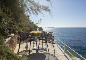 7 Bedrooms, Villa, Vacation Rental, 8 Bathrooms, Listing ID 1413, Dubrovnik-Neretva County, Dalmatia, Croatia, Europe,