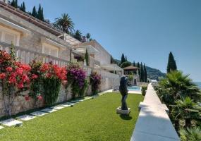 6 Bedrooms, Villa, Vacation Rental, 5 Bathrooms, Listing ID 1414, Dubrovnik-Neretva County, Dalmatia, Croatia, Europe,