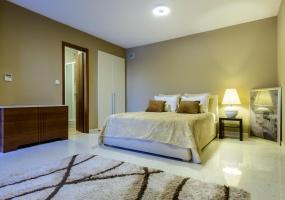 5 Bedrooms, Villa, Vacation Rental, 5 Bathrooms, Listing ID 1415, Dubrovnik-Neretva County, Dalmatia, Croatia, Europe,