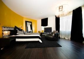 4 Bedrooms, Villa, Vacation Rental, 3 Bathrooms, Listing ID 1416, Dubrovnik-Neretva County, Dalmatia, Croatia, Europe,