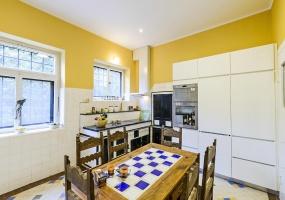 5 Bedrooms, Villa, Vacation Rental, 5 Bathrooms, Listing ID 1417, Dubrovnik-Neretva County, Dalmatia, Croatia, Europe,