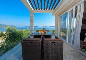 5 Bedrooms, Villa, Vacation Rental, 6 Bathrooms, Listing ID 1419, Dubrovnik-Neretva County, Dalmatia, Croatia, Europe,