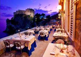 5 Bedrooms, Villa, Vacation Rental, 5 Bathrooms, Listing ID 1422, Dubrovnik-Neretva County, Dalmatia, Croatia, Europe,