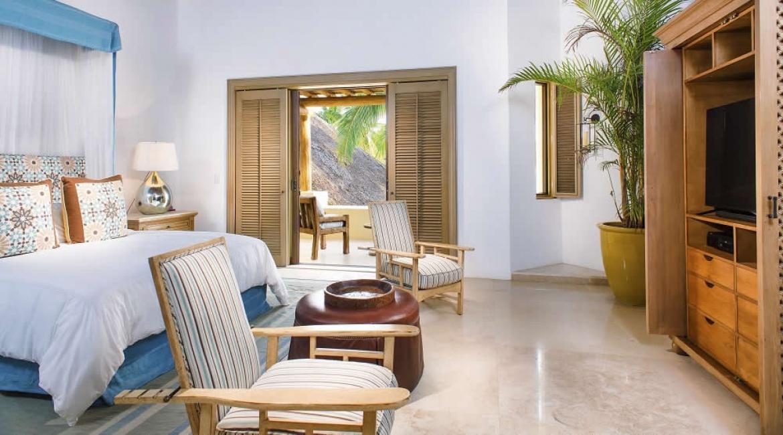 12 Bedrooms, Villa, Vacation Rental, Punta de Mita Ranchos Estate- Carretera Federal 20, 13 Bathrooms, Listing ID 1423, Nayarit, Pacific Coast, Mexico,