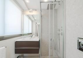 12 Bedrooms, Villa, Vacation Rental, 12 Bathrooms, Listing ID 1427, France, Europe,