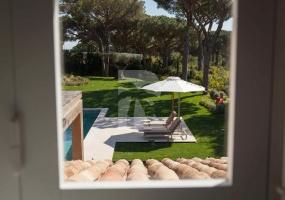 5 Bedrooms, Villa, Vacation Rental, 5 Bathrooms, Listing ID 1436, France, Europe,