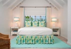 6 Bedrooms, Villa, Vacation Rental, 6 Bathrooms, Listing ID 1446, Grace Bay, Turks and Caicos, Caribbean,