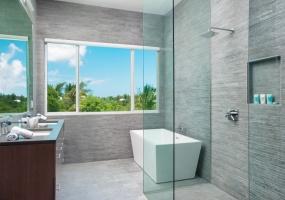 4 Bedrooms, Villa, Vacation Rental, 4.5 Bathrooms, Listing ID 1450, Grace Bay, Turks and Caicos, Caribbean,