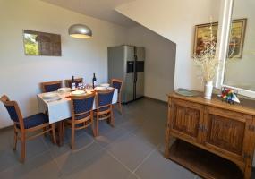 5 Bedrooms, Villa, Vacation Rental, 5 Bathrooms, Listing ID 1451, Split-Dalmatia County, Dalmatia, Croatia, Europe,