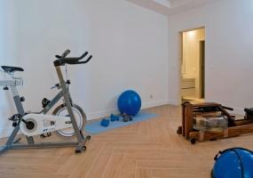 5 Bedrooms, Villa, Vacation Rental, 5 Bathrooms, Listing ID 1453, Dubrovnik-Neretva County, Dalmatia, Croatia, Europe,