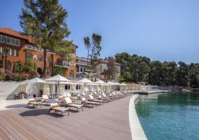 7 Bedrooms, Villa, Vacation Rental, 7 Bathrooms, Listing ID 1456, Croatia, Europe,