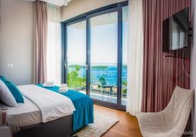4 Bedrooms, Villa, Vacation Rental, 4 Bathrooms, Listing ID 1458, Split-Dalmatia County, Dalmatia, Croatia, Europe,
