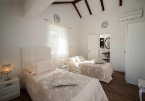 4 Bedrooms, Villa, Vacation Rental, 6 Bathrooms, Listing ID 1459, Dubrovnik-Neretva County, Dalmatia, Croatia, Europe,