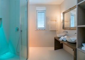 Dubrovnik-Neretva County, 6 Bedrooms Bedrooms, ,7 BathroomsBathrooms,Villa,Vacation Rental,1461