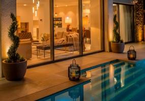 4 Bedrooms, Villa, Vacation Rental, 5 Bathrooms, Listing ID 1462, Zrnovo, Korcula Island, Dubrovnik-Neretva County, Dalmatia, Croatia, Europe,