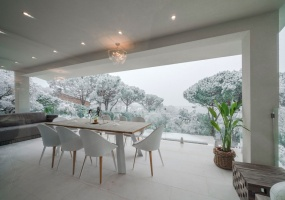 5 Bedrooms, Villa, Vacation Rental, 5 Bathrooms, Listing ID 1470, Cannes, French Riviera - Cote d\'Azur, France, Europe,