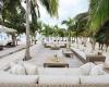 15 Bedrooms, Villa, Vacation Rental, 12 Bathrooms, Listing ID 1474, Exuma, Out Islands, Bahamas, Caribbean,