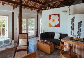 12 Bedrooms, Villa, Vacation Rental, 12 Bathrooms, Listing ID 1475, Exuma, Out Islands, Bahamas, Caribbean,