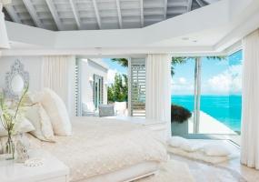 7 Bedrooms, Villa, Vacation Rental, 7 Bathrooms, Listing ID 1479, Providenciales, Turks and Caicos, Caribbean,