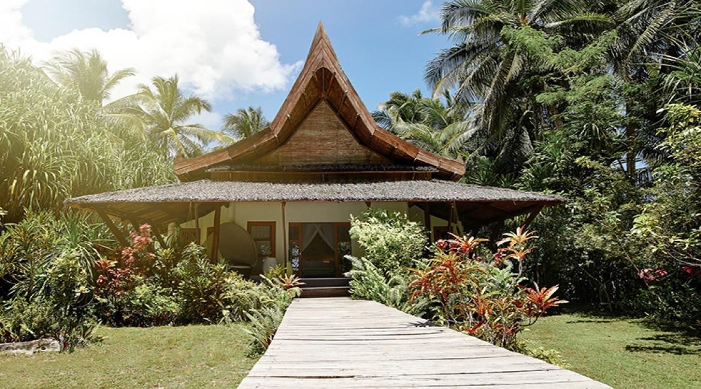 Island, Vacation Rental, Listing ID 1486, Surigao del Norte Province, Mindanao, Philippines, North Pacific Ocean,