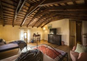 Hotel, Vacation Rental, Listing ID 1487, Bale, Istria, Croatia, Europe,