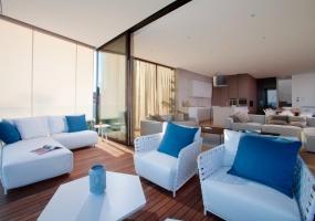 4 Bedrooms, Villa, Vacation Rental, 4 Bathrooms, Listing ID 1489, Rovinj, Istria, Croatia, Europe,